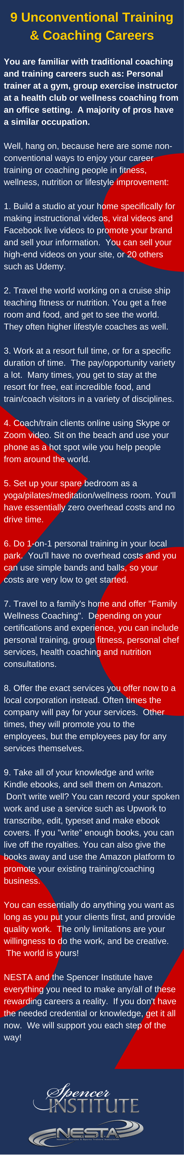 Fitness and personal trainer certifications personal trainer fitness and personal trainer certifications 1betcityfo Choice Image