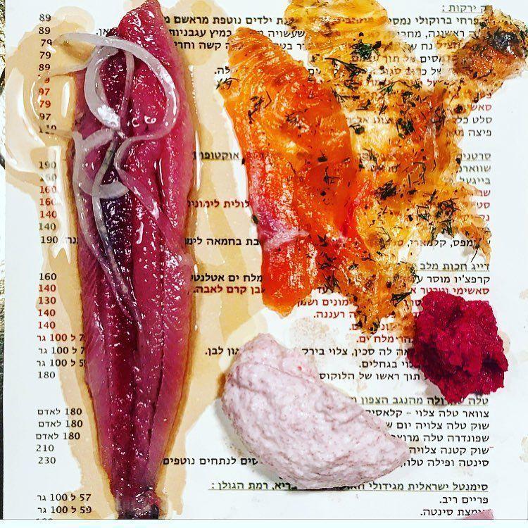 israelische Nationalgericht Shakshuka, das aus pochierten Eiern in Tomatensoße, mit Chilischoten und Zwiebeln gemacht wird und fester Bestandteil der Levante-Küche ist. #levanteküche israelische Nationalgericht Shakshuka, das aus pochierten Eiern in Tomatensoße, mit Chilischoten und Zwiebeln gemacht wird und fester Bestandteil der Levante-Küche ist. #levanteküche israelische Nationalgericht Shakshuka, das aus pochierten Eiern in Tomatensoße, mit Chilischoten und Zwiebeln gemacht wird und #levanteküche