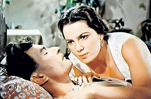 Тихий Дон (1957) | Иностранные фильмы, Немой фильм