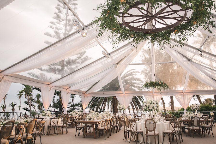 Our Blog Chicago Wedding Venues Outside Wedding Luxury Wedding
