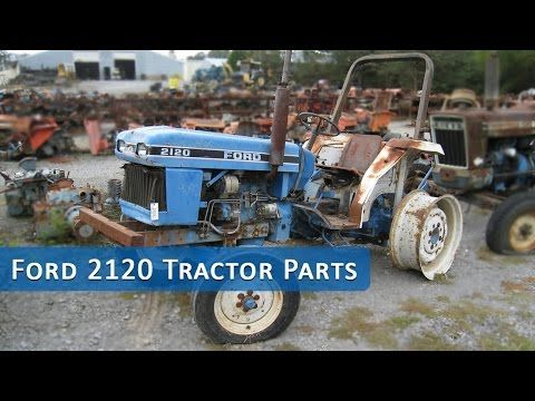 This tractor has been dismantled for ford 1220 tractor parts this tractor has been dismantled for ford 1220 tractor parts ford tractor parts used ford tractor parts tractor salvage pinterest ford tractors fandeluxe Image collections
