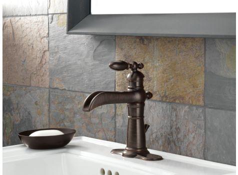 Delta Faucet Victorian Lavatory Bathroom Faucets Brass Bathroom Faucets Bathroom Faucets Waterfall
