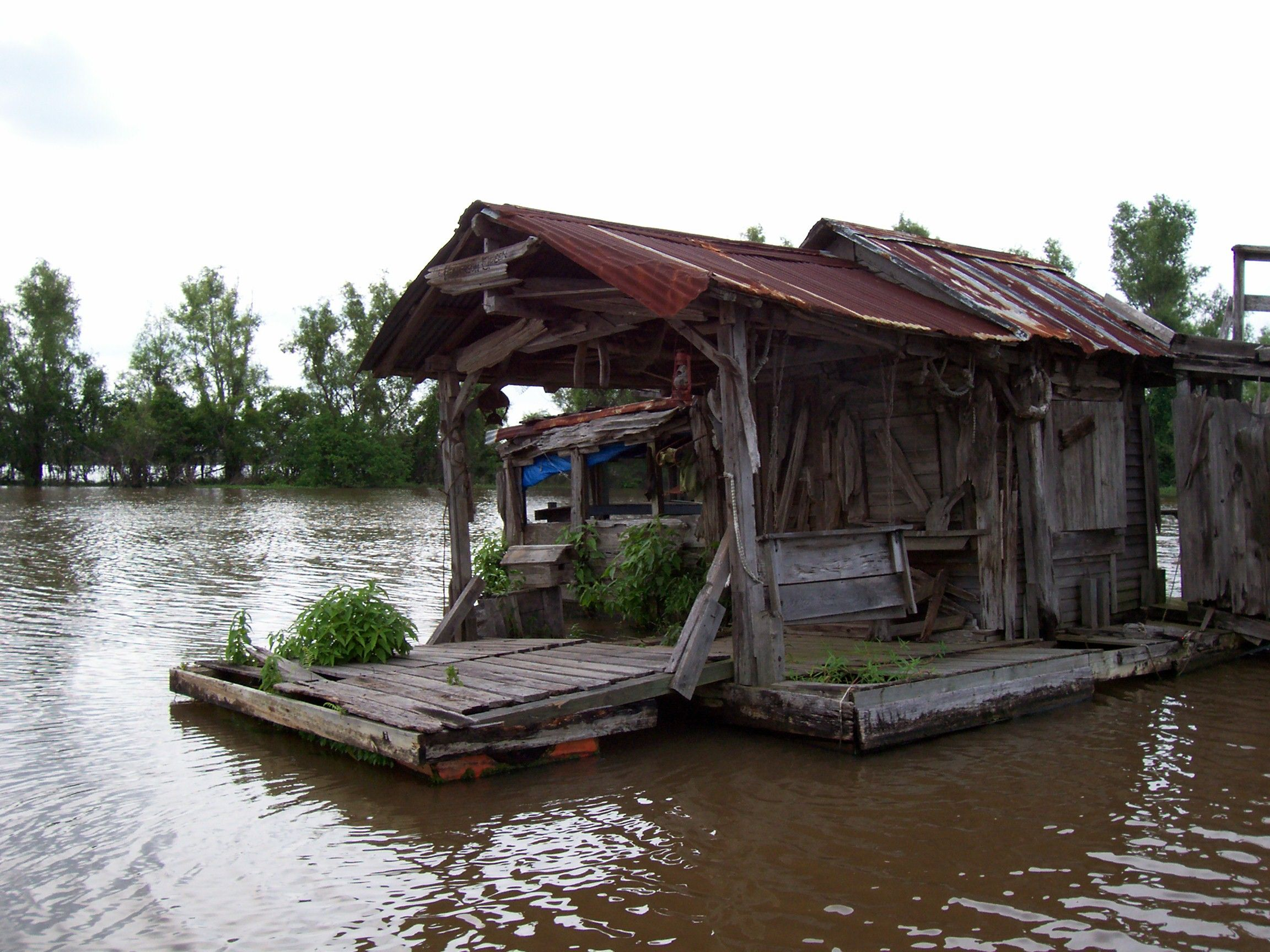 Aaa8 for Fishing camps for sale in mississippi