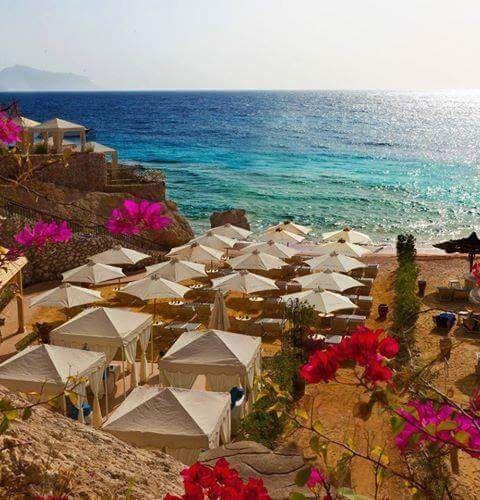 Sharm Elsheikh ♥ Peace & Love Be Upon #Egypt .....