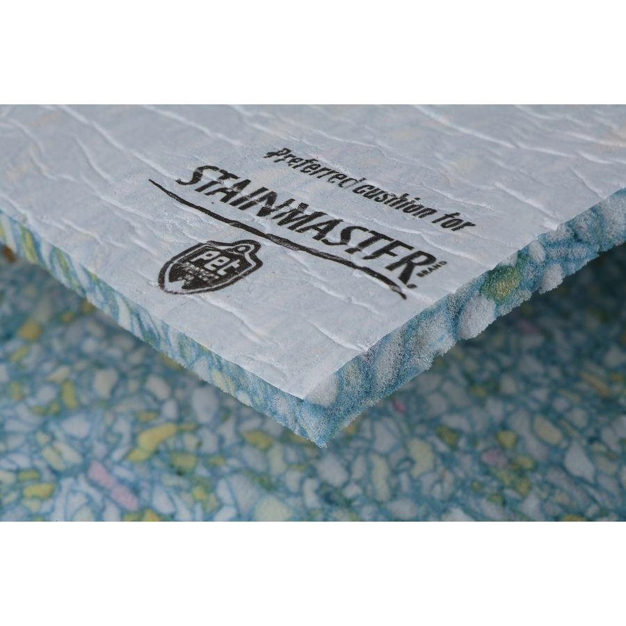 148 20 Stainmaster 11 94 Millimeters Foam Carpet Padding