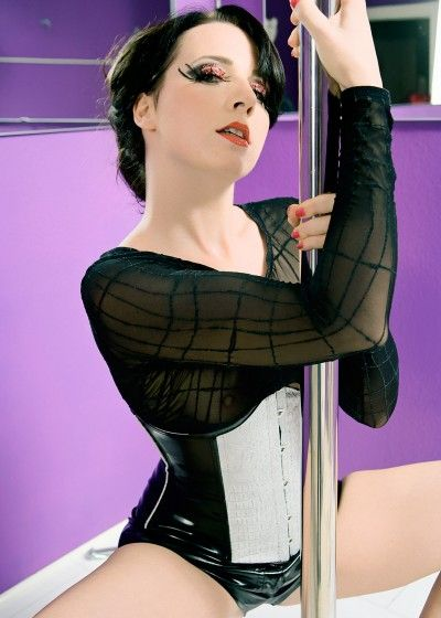 attractive, intelligent lady nackte haarige reife Frauen Videos want become your next