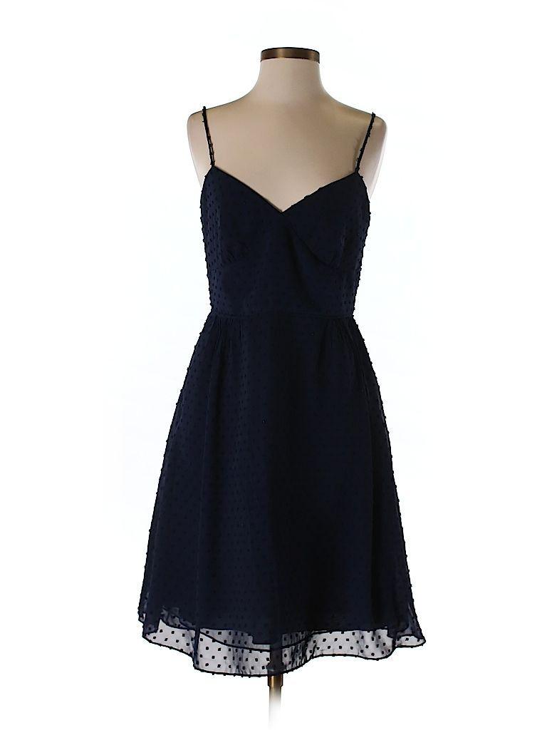 J. Crew Casual Dress - $37 on thredup