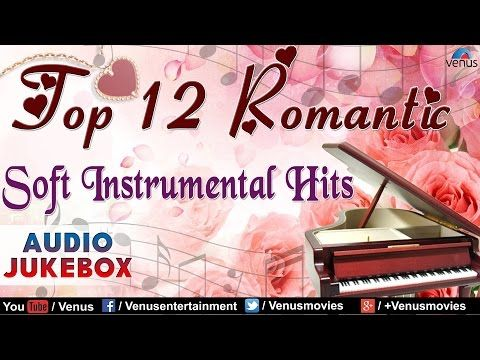 Top 50 songs of Kishore Kumar | Instrumental HD Songs | One
