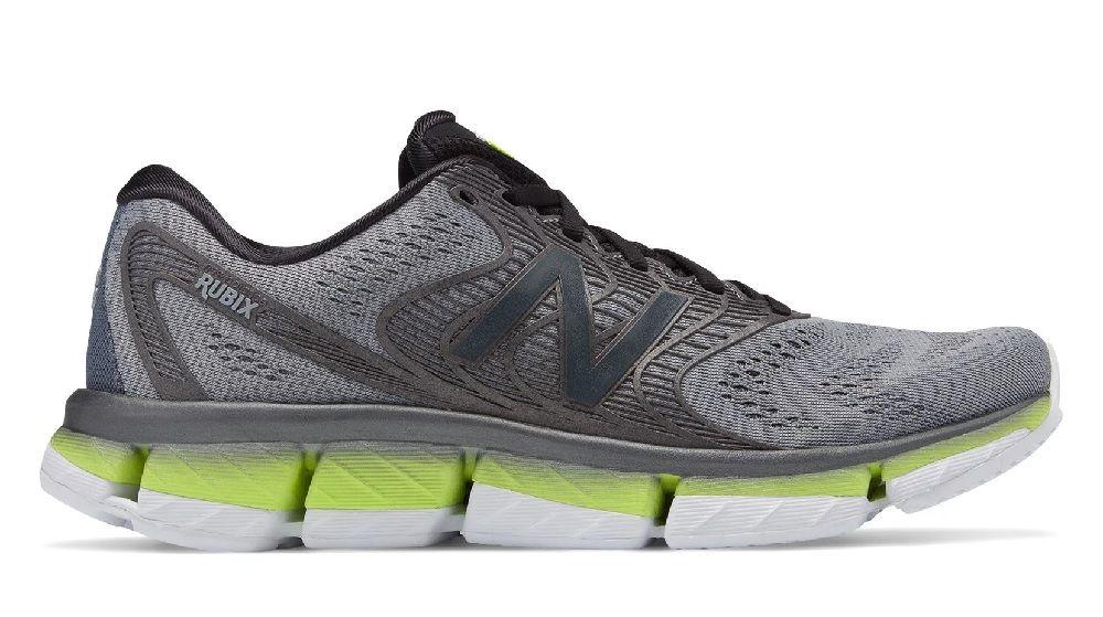 chaussures de running new balance avis