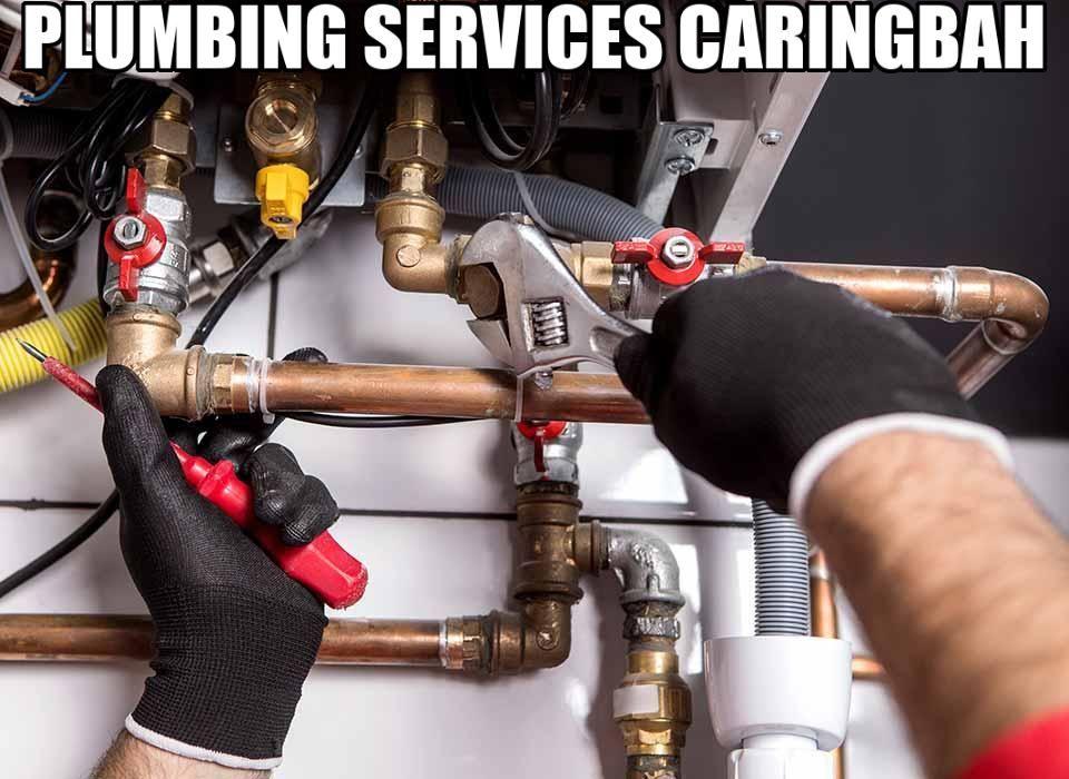 Plumbing Services Caringbah In 2020 Plumbing Home Improvement Vacuums