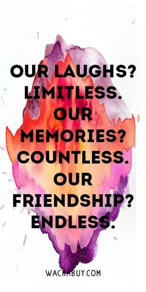 Friendship Quotes : Cool Friendship quotes: #quote #inspiration / Inspiring Friendship Quotes For Yo…