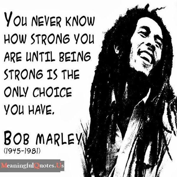 Check : Http://www.meaningfulquotes.us/2014/03/