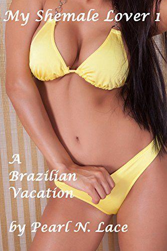 Brazil piss sex