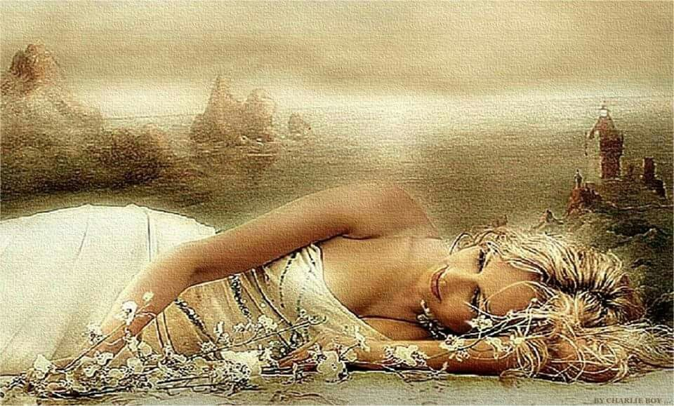 #sexy #spiritul #women #ocean