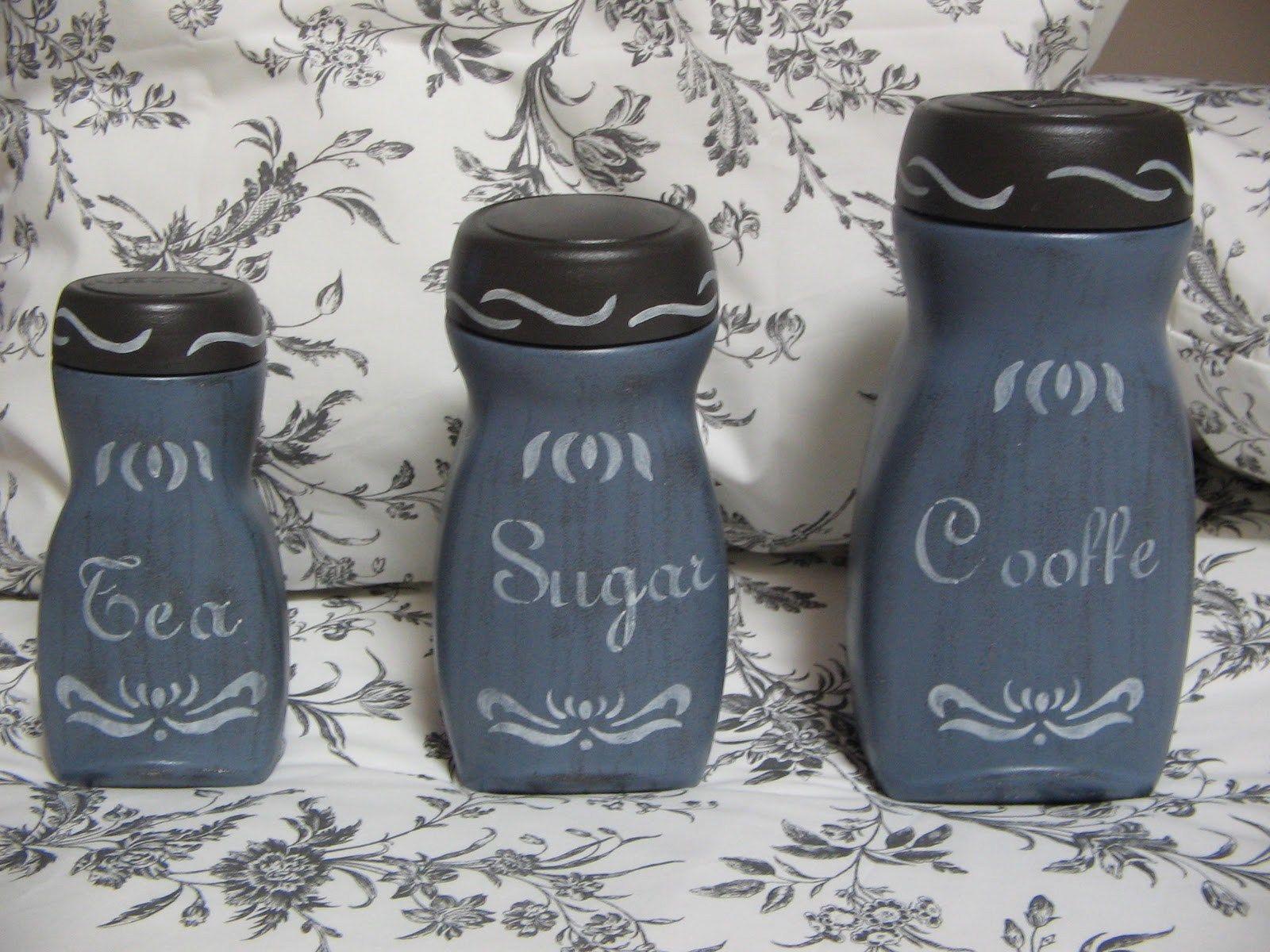 Ideas para reutilizar frascos de nescaf cristal for Reciclar frascos de vidrio de cafe