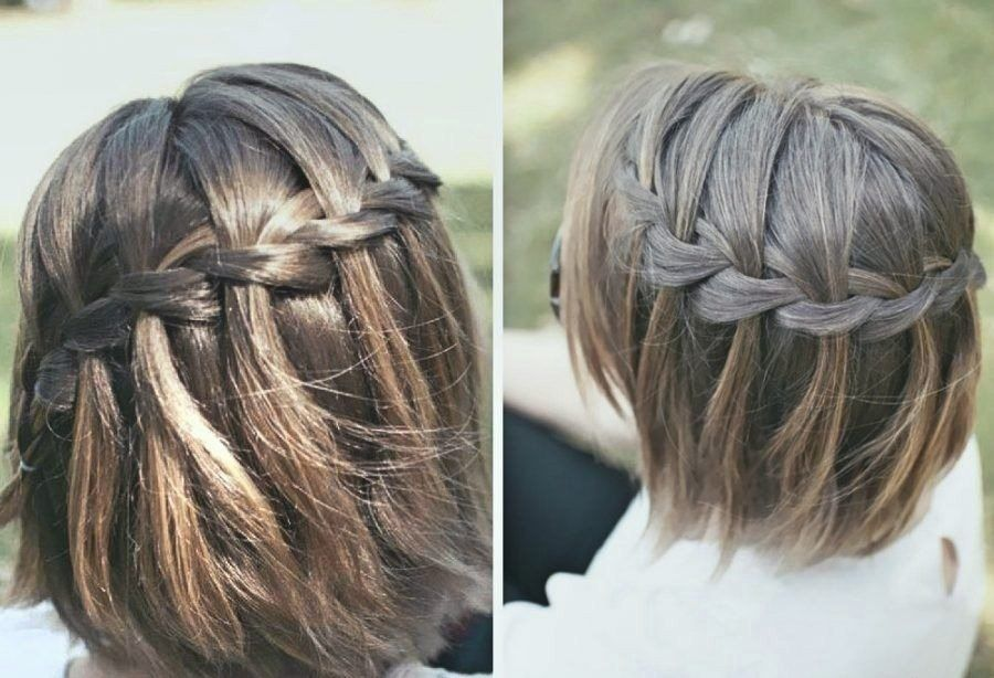 New Dirndl Hairstyles Easy You Have To Try In 2020 Dirndl Frisur Einfach Dirndl Frisuren Dirndl Frisuren Mittellang