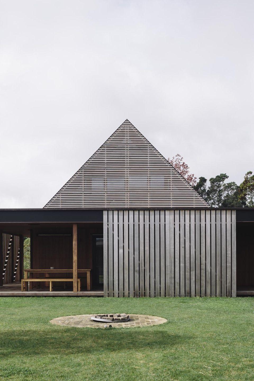 Best 25 Gable House Ideas On Pinterest Gable Roof