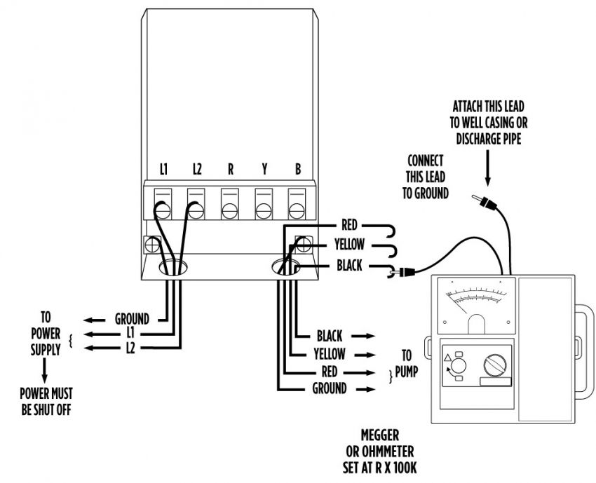 wiring diagram moreover cigarette lighter socket wiring diagram