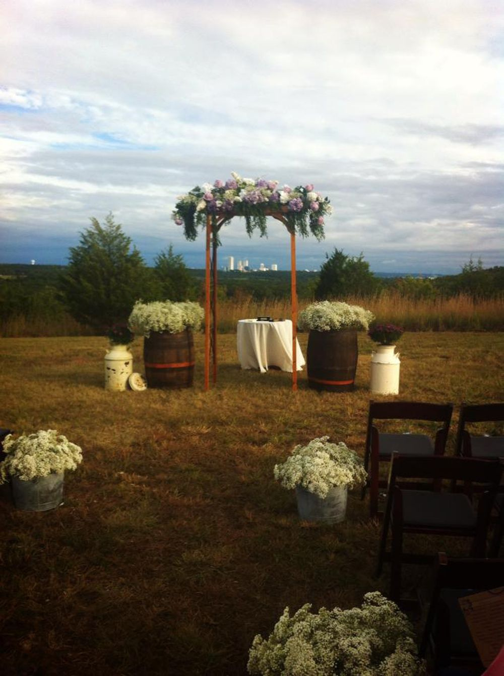 39+ Small wedding venues okc ideas in 2021