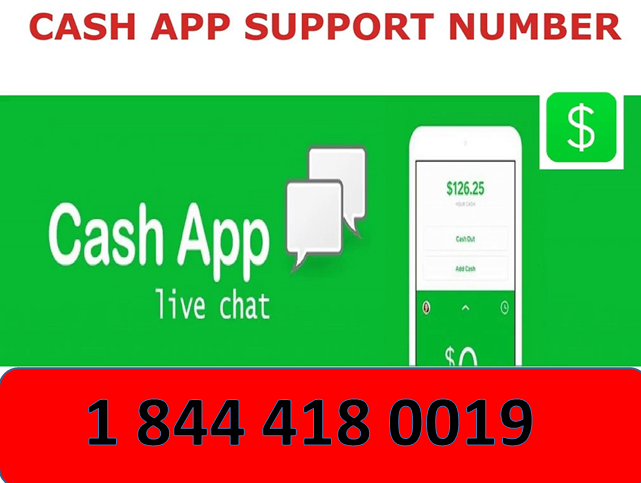 Pin on ∬^+∾⇰I844418OO19™+CASH+APP+SuPpORT+nUmBer+☝Q☝siv