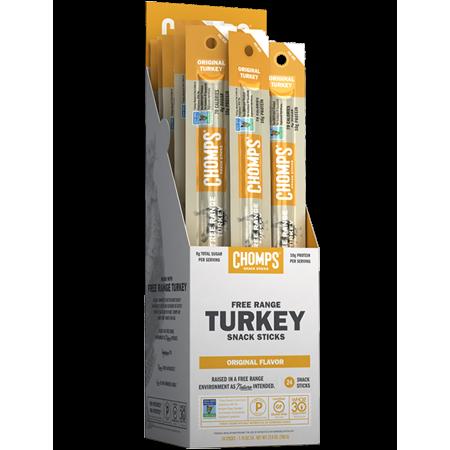Food in 2020 No calorie snacks, Snacks, Turkey