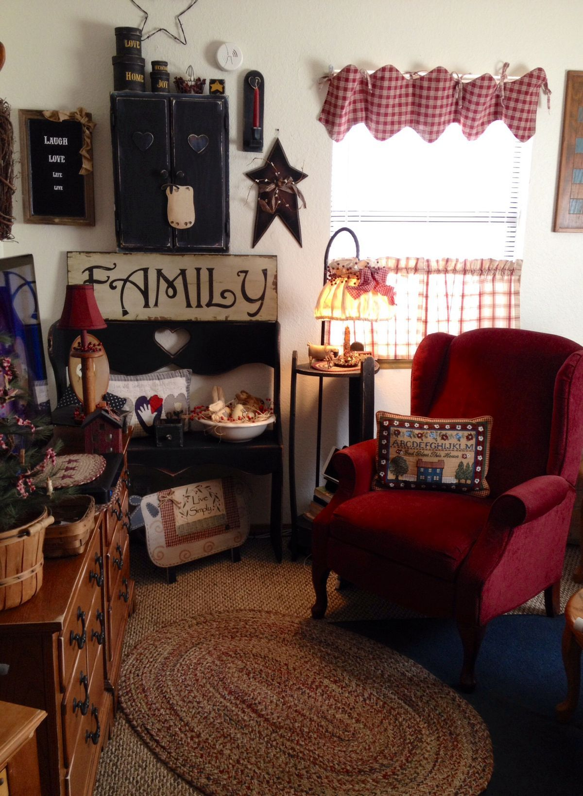 13ea503c868beb4bff5d2b5627dc43cc 1,200×1,637 Pixels | Primitive |  Pinterest | Primitives, Primitive Living Room And Country Decor Part 62