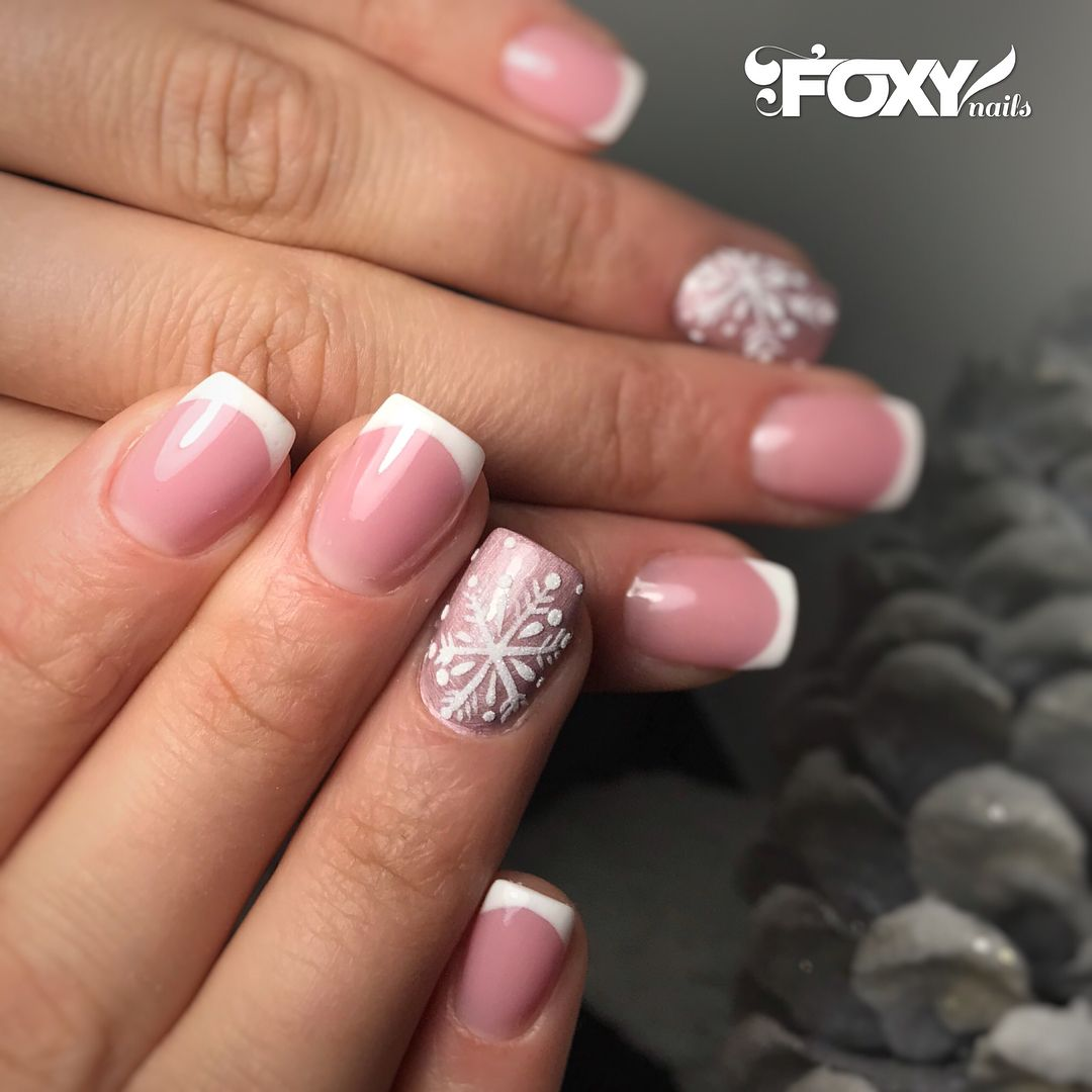 47 Likes, 6 Comments - Foxy Nails (@foxy_nails_roseville) on ...