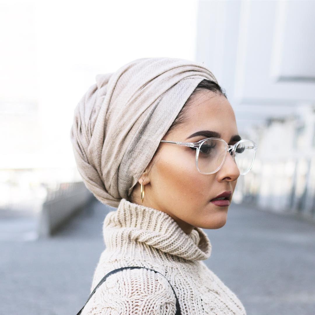 Hasil gambar untuk turban style