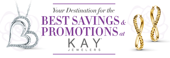 50 Off Kay Jewelers Black Friday Coupon Codes November 2020 Kay Jewelers Jewelry Coupons Top Jewelry Stores
