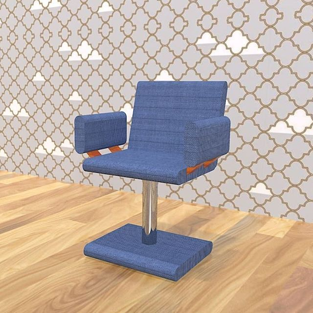 Do you like my work ? The chief #furnituredesign #furniture ...