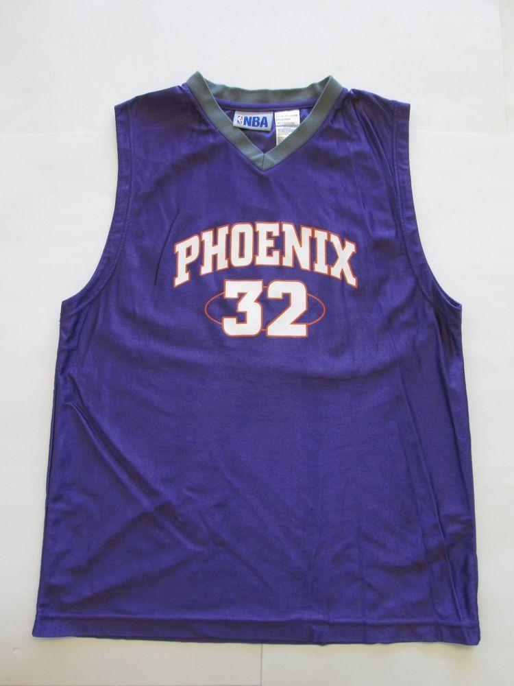 NBA Phoenix Suns Amar e Stoudemire  32 Jersey 559492fba