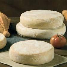 Quesos De Flor Y Media Flor De Guia Food Queso Cheese Cheese
