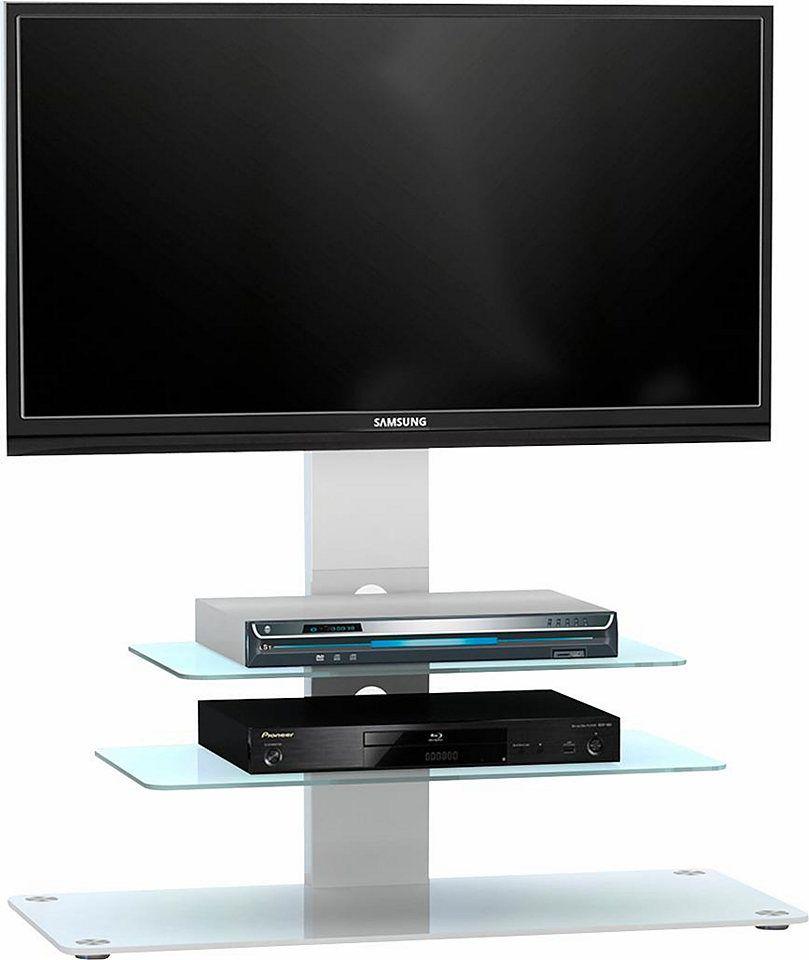 MAJA Möbel TV-Rack »1641«, Höhe 95 cm Jetzt bestellen unter