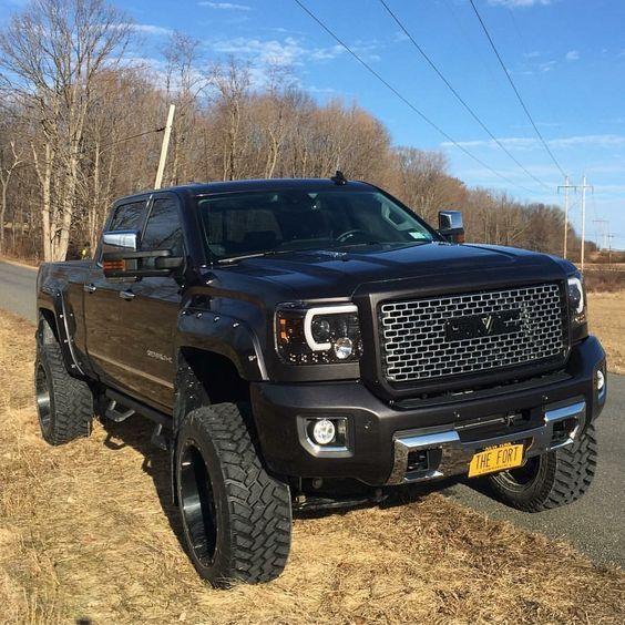Gmc For Sale Http Ebay To 2t4wndp Gmc Gmcforsale Lifted Trucks Gmc Trucks Chevy Trucks