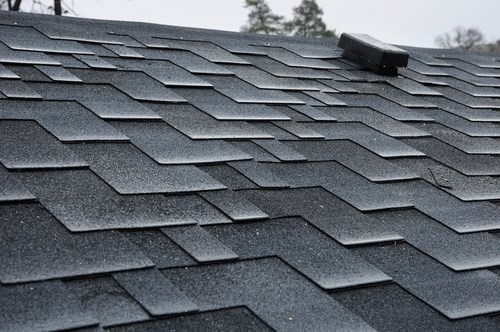 Are Impact Resistant Shingles Worth It Cenco Building Services Blog Emergency Roof Repair Roof Repair Roofing