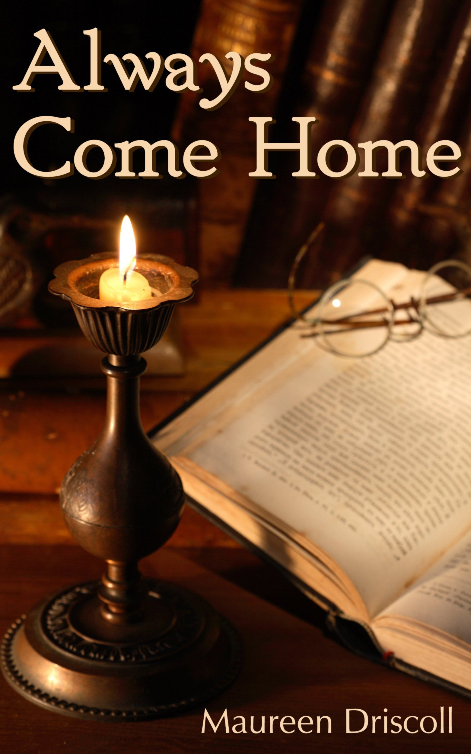 Always come home emerson book 1amazonkindle store
