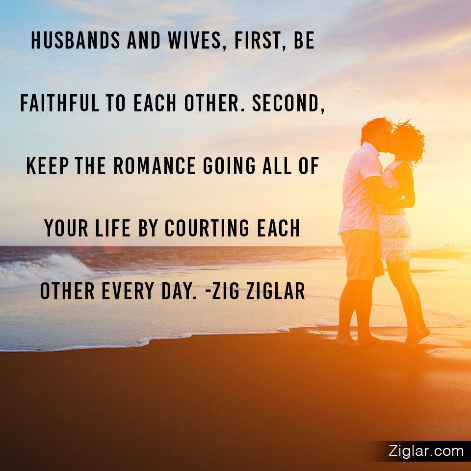 Love Quotes About Life: 11 Heartwarming Quotes About Love That Will Change Your