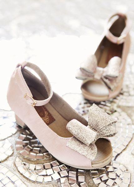 74994e60111  NEW  Valeria in Bush camila s wedding shoes