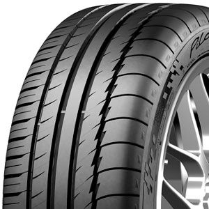 Michelin S Pilot Sport Ps2 Zp Zero Pressure Is A Max Performance Summer Run Flat Tyre Designed Specifically For Selected Per Bmw Alpina Car Tires Cheap Tires