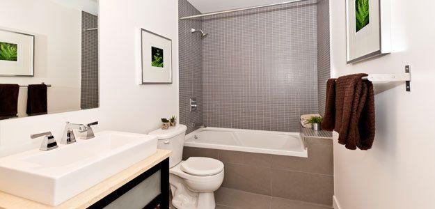 Low Cost Bathroom Renovation Rukinet – Low Cost Bathroom Remodel