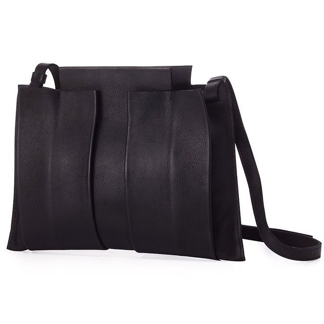 Dream Oru Bag Shoulder S Ltikauleatherblackbagsss15My 2HED9I