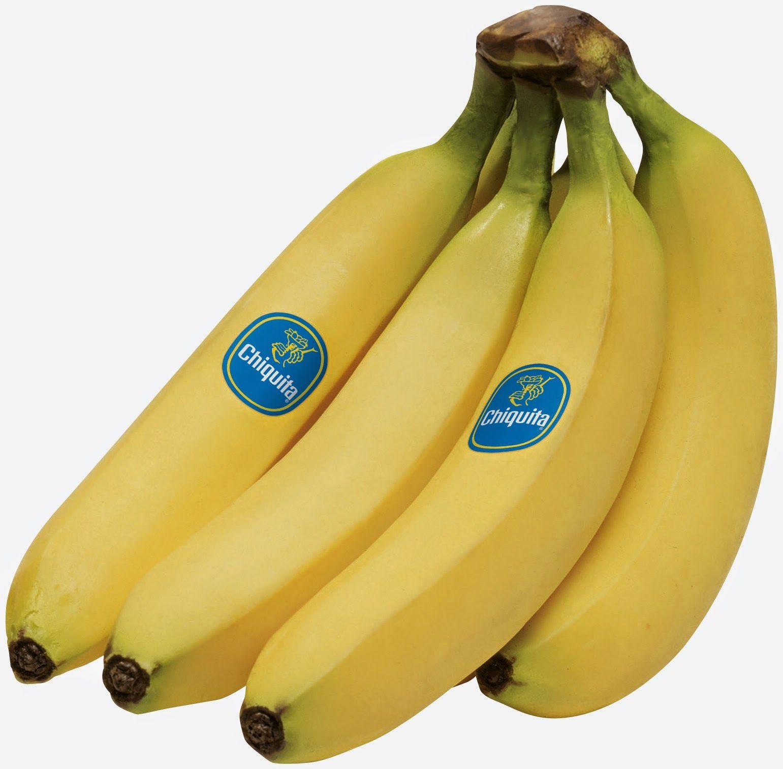 Onewstar: Scoppia la guerra delle banane, gruppi brasiliani vogliono Chiquita
