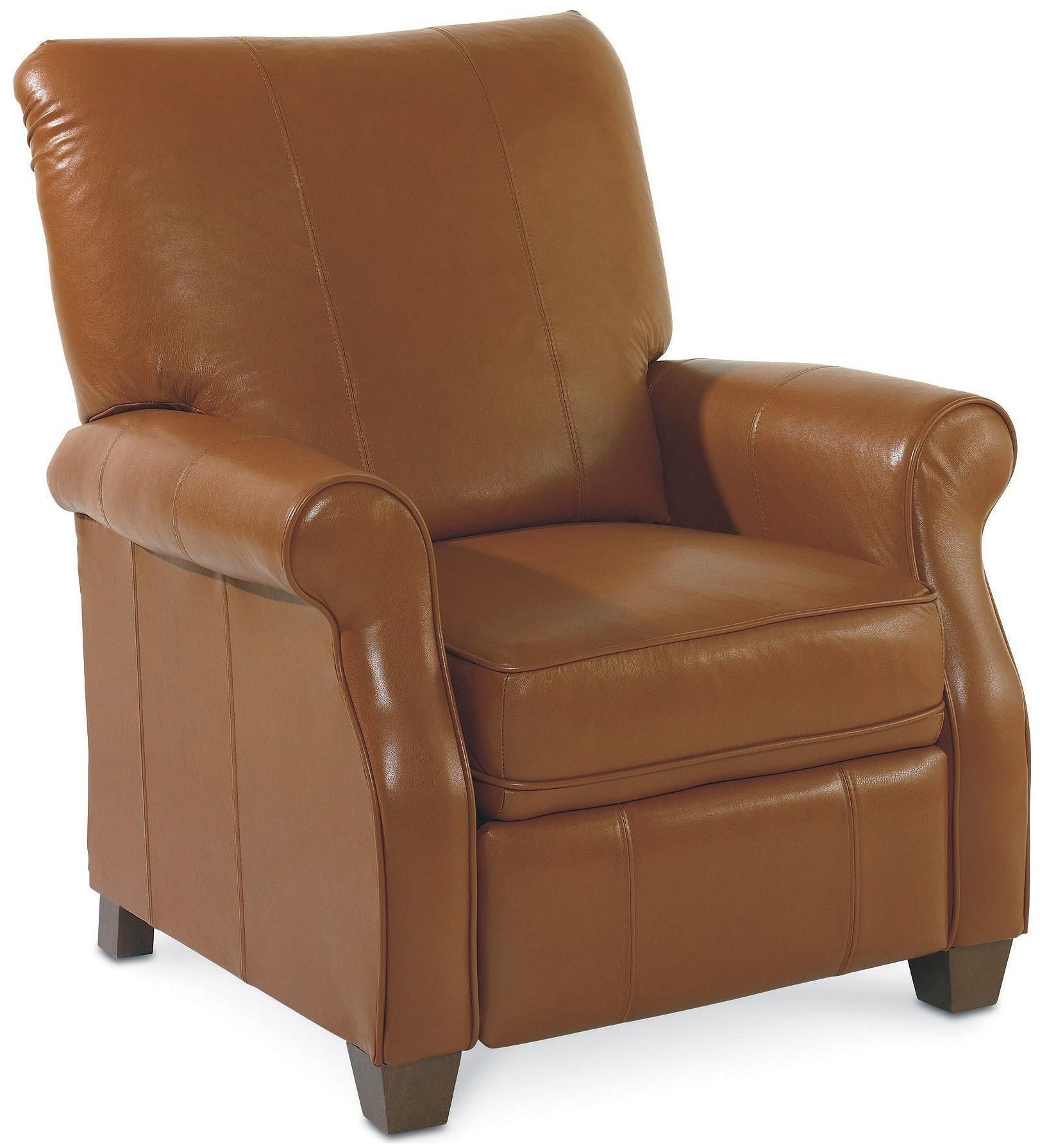 Find This Pin And More On Motion Furniture By Johnnyjanosik.