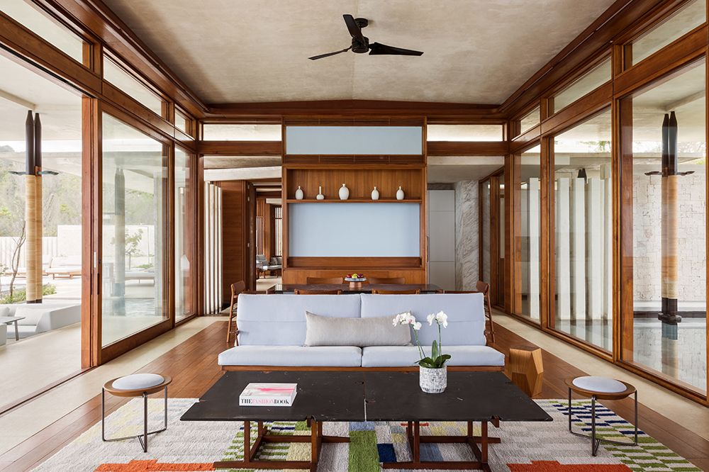 Image result for amanera Interior, Home, Interior design