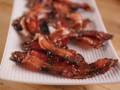 recipe: bourbon glazed pork tenderloin food network [8]