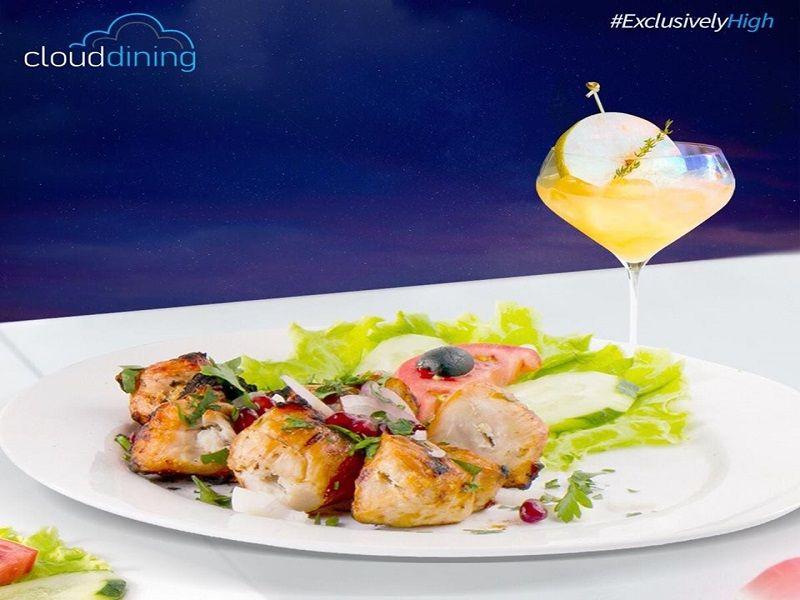 Best Fine Dining Restaurants In Hyderabad In 2020 Fine Dining Restaurant South Indian Cuisine Fine Dining