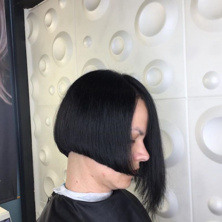 25 Flattering Bob Haircuts to Try in 2020 Gallery