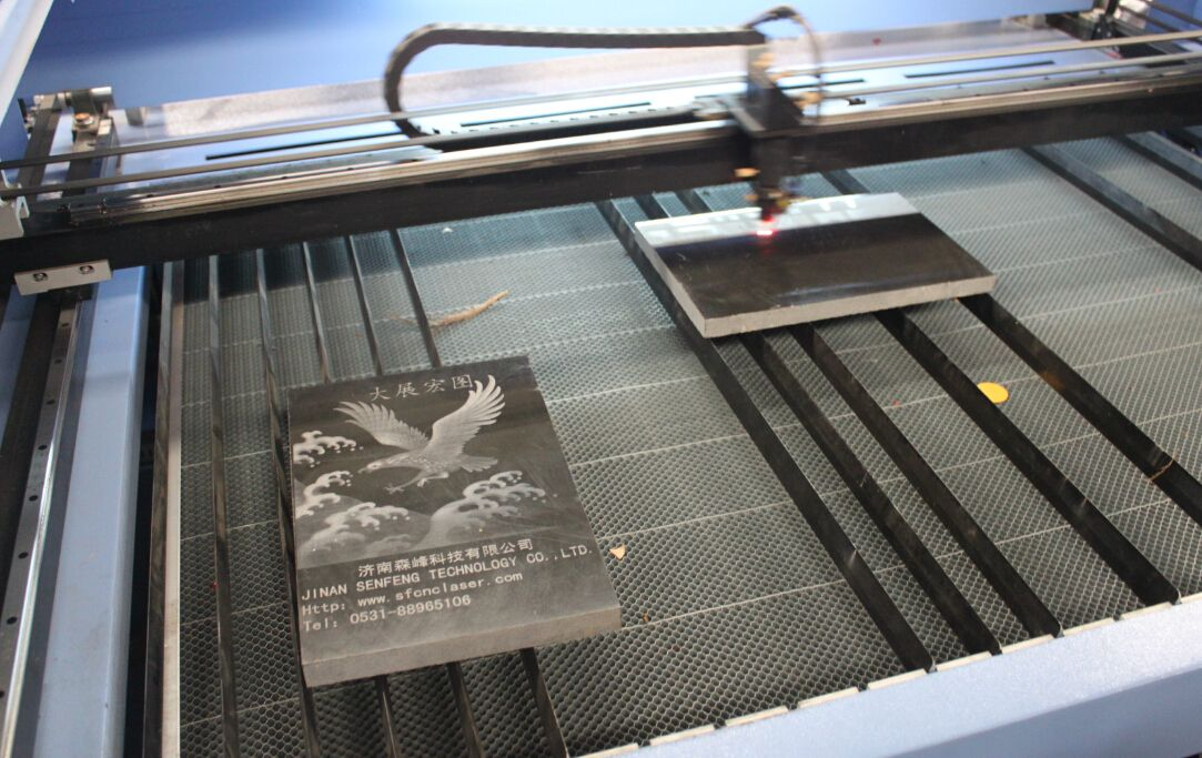 stone laser engraving machine www sfcnclaser com skype