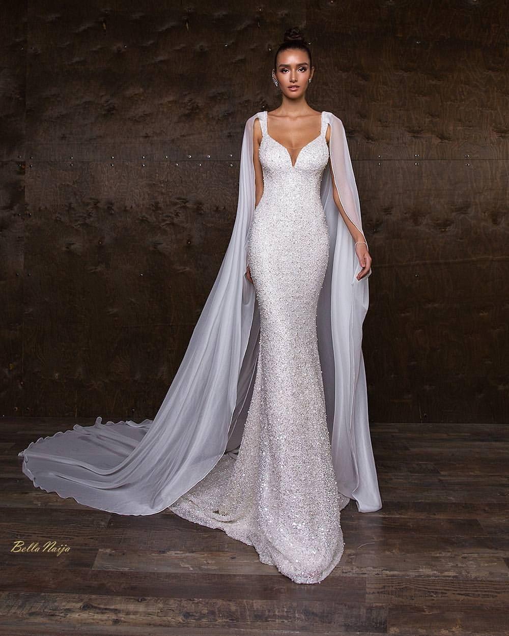 49++ Shimmer fabric wedding dress info