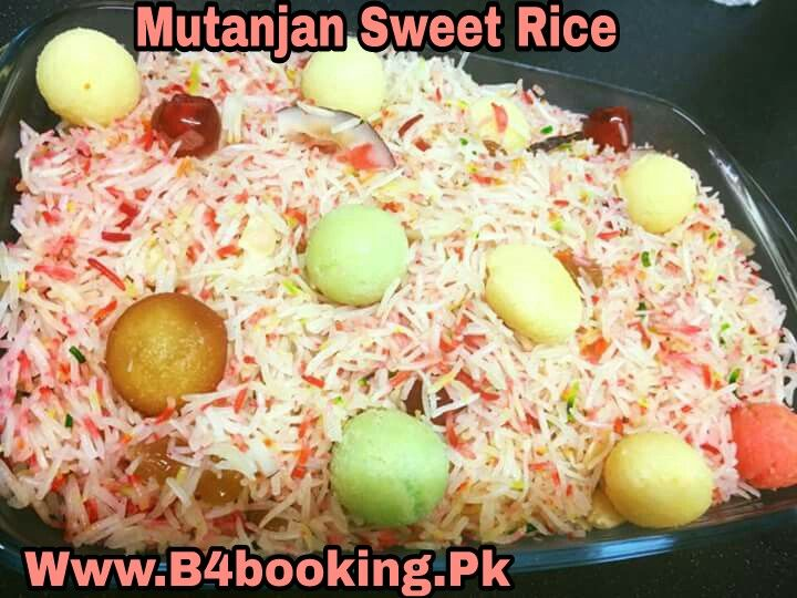 Famous pakistani foods recipes chinese recipeseastern foodsindian famous pakistani foods recipes chinese recipeseastern foodsindian recipes italian recipes forumfinder Image collections